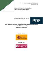 APROXIMACION A LA CONFIABILIDAD_2010-draft.1.pdf