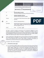 InformeLegal_110-2010-SERVIR-OAJ.pdf
