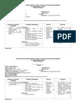 Plan de clases  2014 Ing. Ariel Marcillo Pincay CEGBLAMM.odt