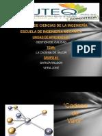 La_cadena_de_valor_-_Porter.ppt