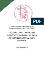 Separata Pliego Nacional 2014 [lavc.ihm].pdf
