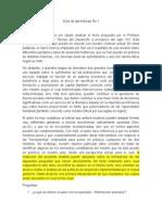 NPAYD 0905 Guía de aprendizaje No1 .doc