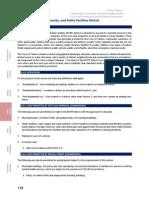 MCPFD_Revised_8-6-14