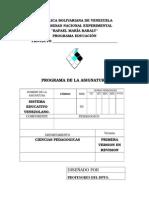 SISTEMA EDUC.VZLANO.2014.doc