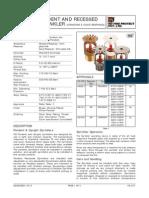 HD Sprinkler nozzle.pdf