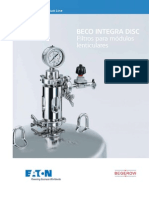 2012-11-BECO-INTEGRA-DISC-CPI-Spanish.pdf