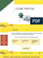 La clase virtual.pptx