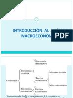 SECTOR REAL DE LA PRODUCCIÓN_www.pptx