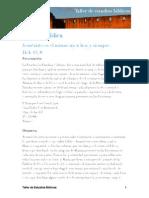 Taller Síntesis Bíblica martes en la noche.pdf