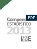 COMPENDIO_2013.pdf