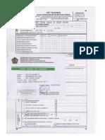 SPT-2013 Mitra Utama.pdf