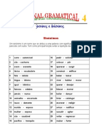Portugues-2.pdf