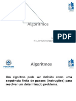 Introdução_a_Algoritmos.pdf