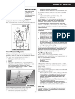 fall_protection.pdf