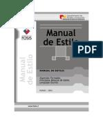 MANUAL_DE_ESTILO_FOSIS.doc