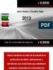 Double-Take 2013.ppt