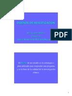 Disenos_investigacion_2005.pdf