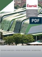 FT-SCLETERBOARD-v01-2013-07.pdf
