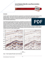 036S0131-Young_P_Cosmetic_Enhancement_of_Seismic_Data.pdf