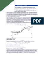 Hidrodinámica.doc