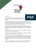 El Caracol y el Rosal.PDF