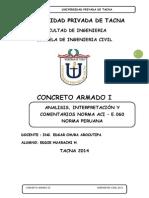 DIFERENCIA NORMAS ACI VS E-060.pdf