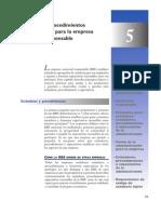 Estándares, procedimientos.pdf