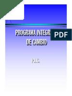 Transp._PIC_Horiz.pdf