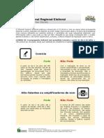 pode-nao-pode-02-05-2014.pdf