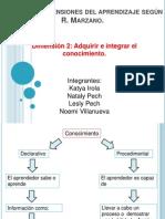 Dimensión 2.pptx