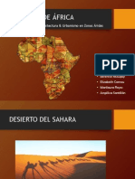 09-01-14 Desiertos de África.ppt