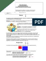 Guía de Apoyo.docx