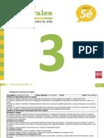 PlanificacionNaturales3U1.doc