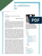 DERECHO, JUSTICIA & SOCIEDAD_ EL CONCEPTO JURÍDICO-PENAL DE TIPICIDAD.pdf