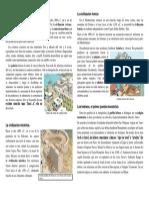 guia 7° civ cretense -micenica- fenicia y hebrea.docx