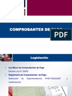 Comprobantes+de+pago+e+Infracciones+Julio+2014.pdf