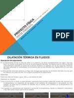 Proyecto Física.pptx