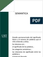 semantica2012.ppt