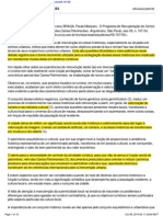 Programa de Recup. Do Centro Hist Salvador e as lições das cartas patrimoniais.pdf