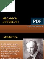 CLASE 3 FISICO QUIMICA ARCILLAS.pdf