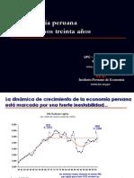 eco-peruana-ultimos-30-anos.ppt