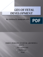 STAGES OF FETAL DEVELOPMENT.pptx