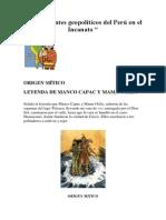 Antecedentes geopolíticos del Perú en el Incanato.docx