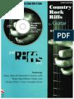 Country Rock Riffs - Guitar Tab Book.pdf