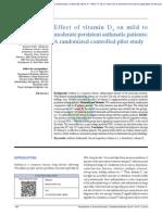 jurnal asma.pdf