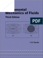 [Iain_G._Currie]_fundamental_mechanics_of_fluids(BookZa.org).pdf