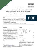 1-s2.0-S0038110102001089-main.pdf