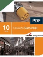 catalogo_comercial legrand.pdf