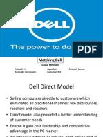 Dell PPTv1