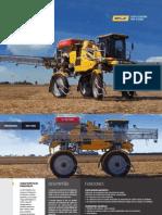 folleto_fertilizadora.pdf